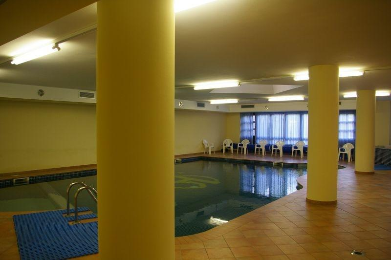 Sportur Hotel Ravascletto